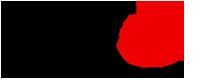 Teatro Stabile Verona  Logo